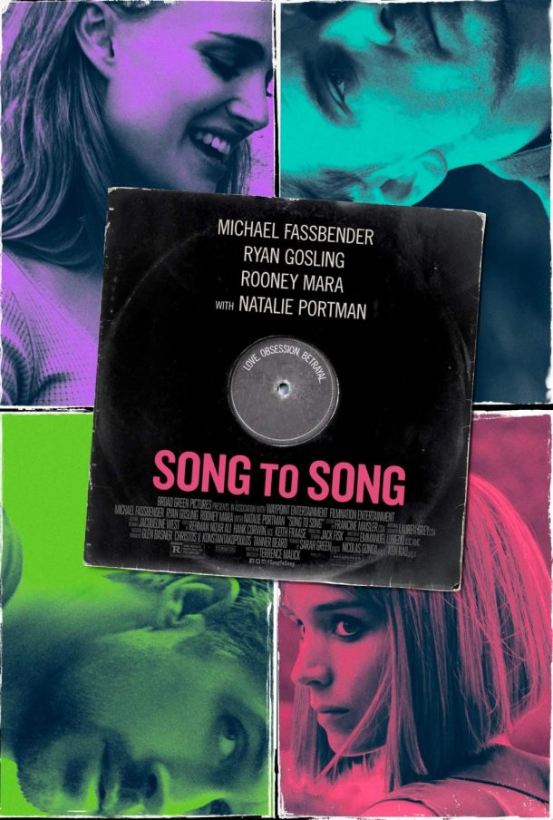 song_to_song_xlg