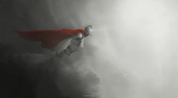 stunning-and-inspiring-fan-art-for-the-iron-giant