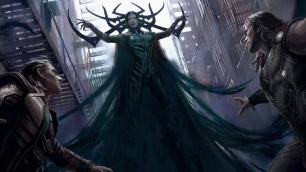 thor-and-hulk-fight-in-new-thor-ragnarok-concept-art-and-first-good-look-at-the-villain-hela3