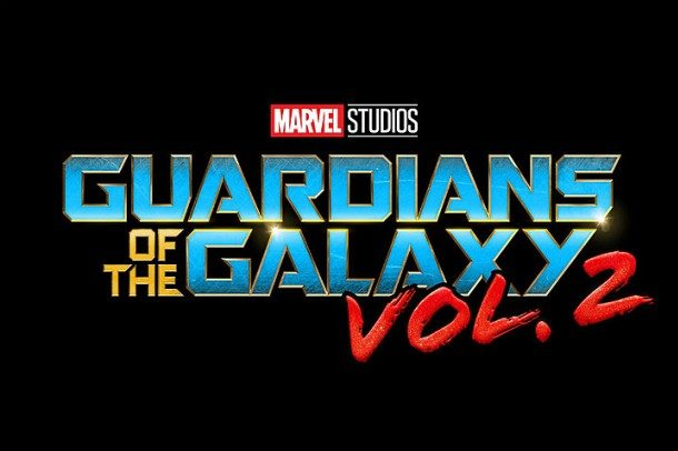 فیلم Guardians of the Galaxy Vol. 2