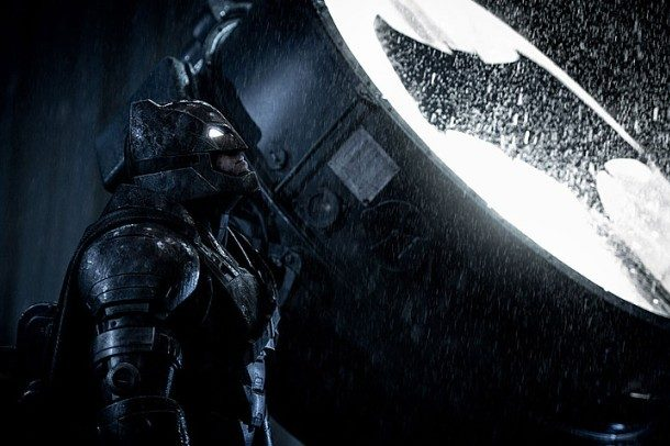 batman-vs-superman-r-rated-3-hours-pic