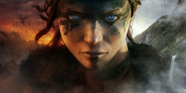 hellblade-senua-artwork