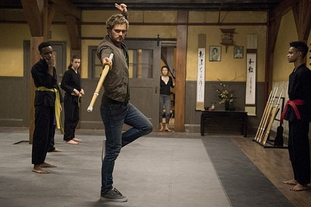 iron-fist-photos-4-pic-610x406