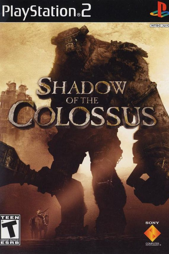 shadow-of-the-colossus-2005