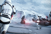 بازی Star Wars: Battlefront 2