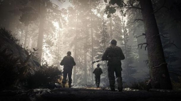57287_4_call-duty-wwii-screenshots-sparse