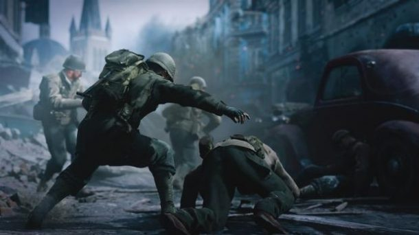 57287_6_call-duty-wwii-screenshots-sparse