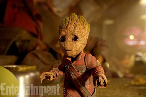 Baby-Groot-in-Guardians-of-the-Galaxy-Vol-2-Entertainment-Weekly-Images-1
