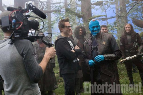 Guardians-of-the-Galaxy-Vol-2-Entertainment-Weekly-Images-4