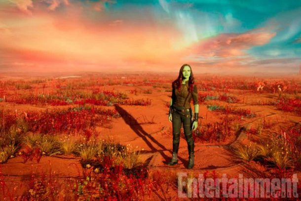 Guardians-of-the-Galaxy-Vol-2-Entertainment-Weekly-Images-5