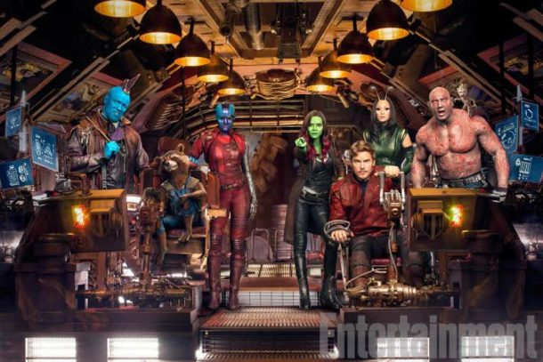 Guardians-of-the-Galaxy-Vol-2-Entertainment-Weekly-Images-6
