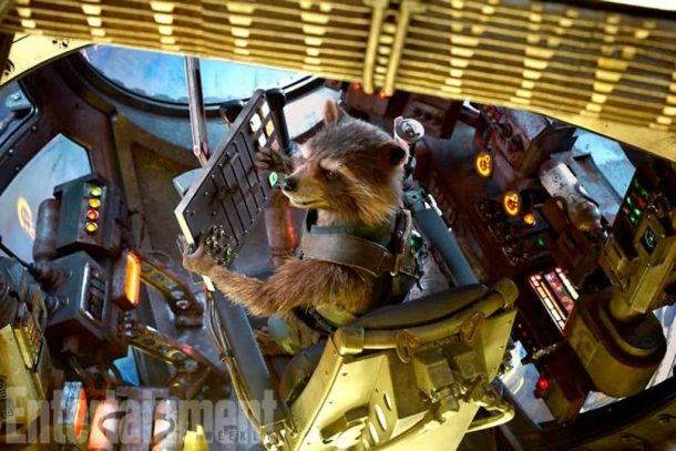 Guardians-of-the-Galaxy-Vol-2-Entertainment-Weekly-Images-8