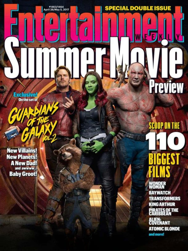 Guardians-of-the-Galaxy-Vol-2-Entertainment-Weekly-Images-9