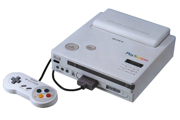 Playstation-original-console-Nintendo-600x400