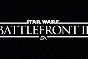 مجسمه Inferno Squadron بازی Star Wars Battlefront 2 نشان داده شد