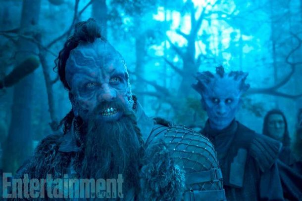 Taserface-and-the-Ravagers-in-Guardians-of-the-Galaxy-Vol-2-Entertainment-Weekly-Images-2