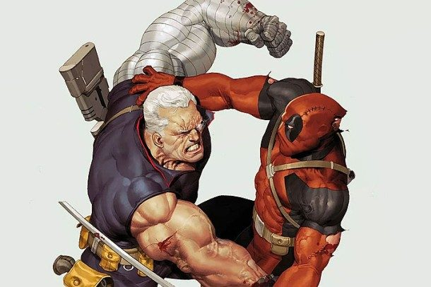 deadpool-2-cable-pic