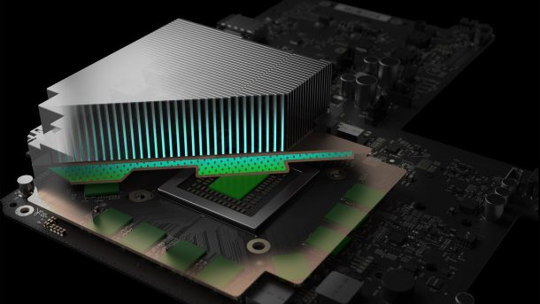 digitalfoundry-2017-project-scorpio-revealed-the-full-story-149125385752