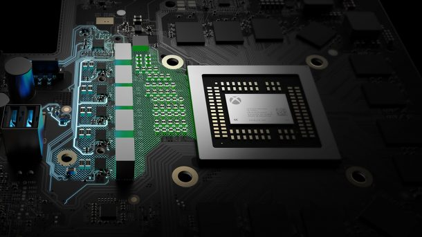digitalfoundry-2017-project-scorpio-revealed-the-full-story-149128714686
