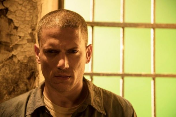 gallery-1478016180-prison-break-michael