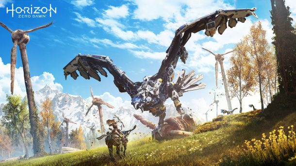 horizon_zero_dawn_wallpaper_hd_by_sonicx2011-daw3hh8