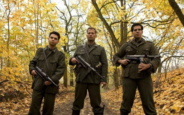inglourious-basterds-big-e1468