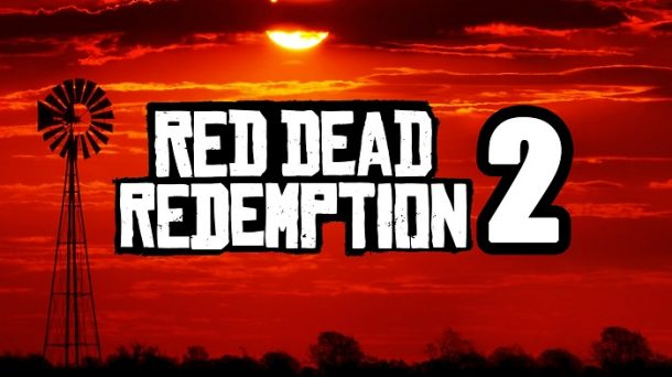 red-dead-redemption-2-set-in-modern-day-release-could-be-anytime-next-year