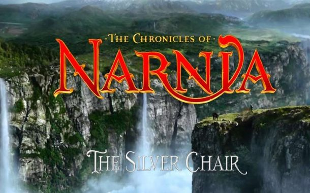 the-chronicles-of-narnia-the-silver-chair-reboot