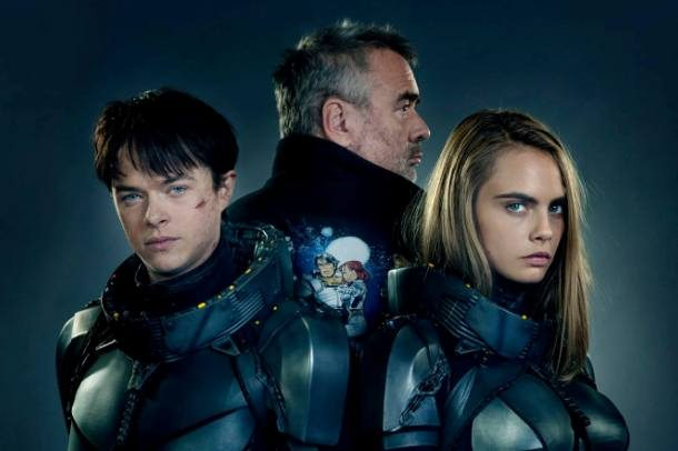 valerian-movie-photo-1
