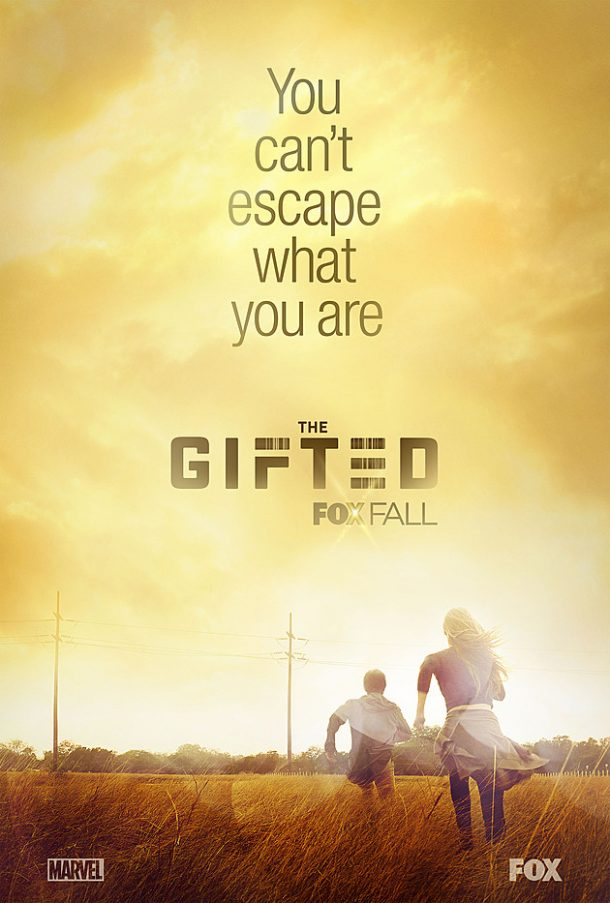 Gifted-Poster-Pic