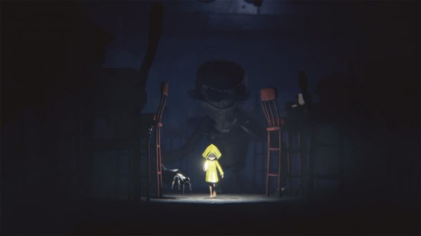 Little_nightmares_4