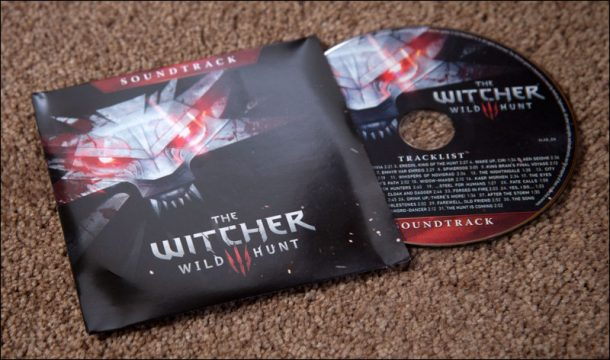 The-Witcher-3-Wild-Hunt-Premium-Edition-Soundtrack-CD