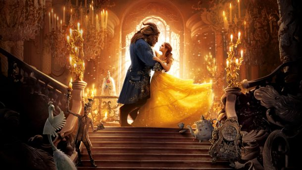 beauty_and_the_beast__2017___wallpaper_by_the_dark_mamba_995-db1hrhg