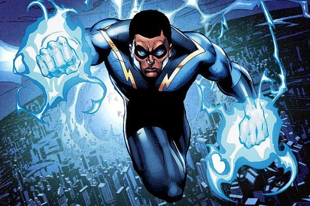 black-lightning-fox-cw-pic-610x407-1