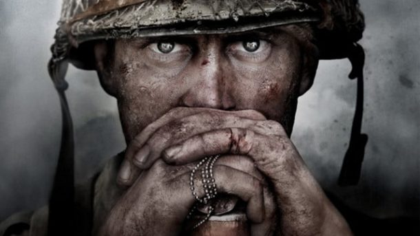 call-of-duty-ww-2-2-640x360-c