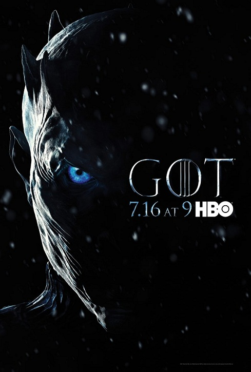 game-of-thrones-S7-Key-Art