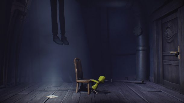 little-nightmares-review-suici