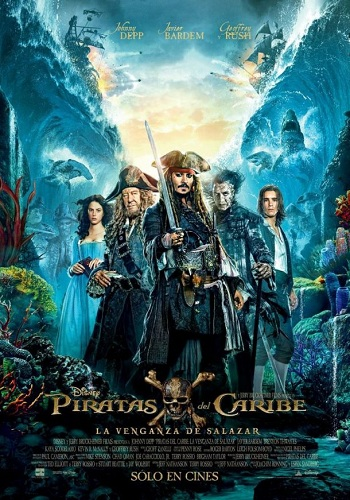 pirates_of_the_caribbean_dead_men_tell_no_tales_ver4_xlg-610x871