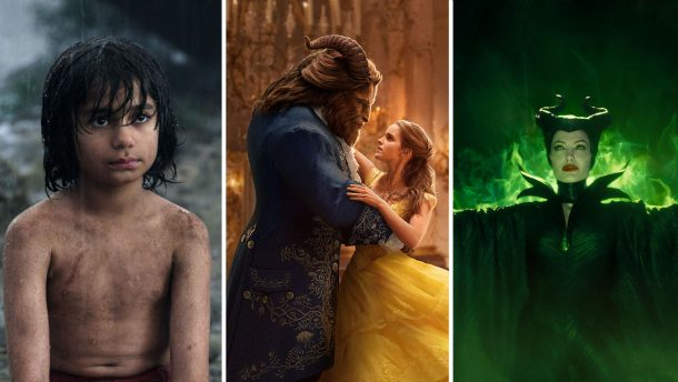 the_jungle_book_beauty_and_the_beast_maleficent_split