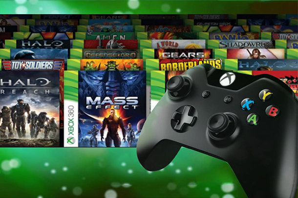 قابلیت Backwards Compatibility