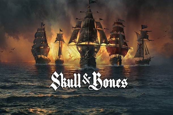 بازی Skull and Bones با Assassin's Creed IV: Black Flag فرق خواهد داشت