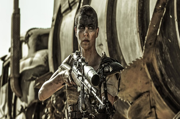 کارگردان فیلم Mad Max: Fury Road از Warner Bros شکایت کرد