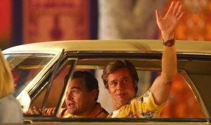 فیلم Once Upon a Time In Hollywood