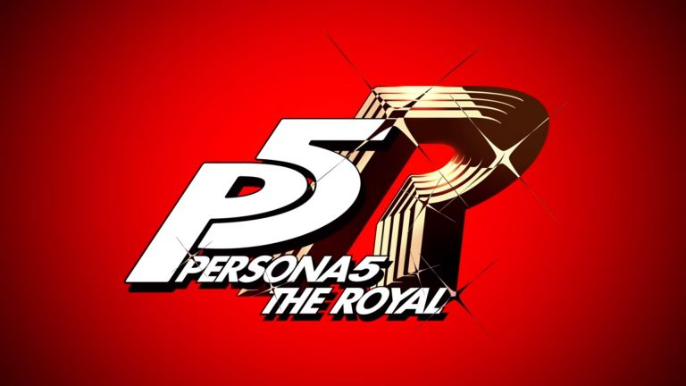 بازی Persona 5: The Royal معرفی شد