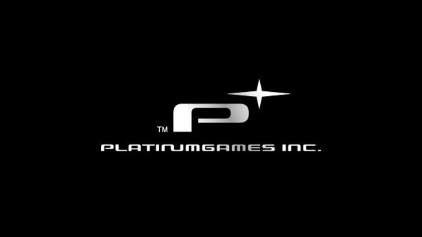 شرکت Platinum Games
